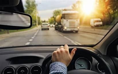 Driving Eyesight Safe Key Drivers Safety Experts