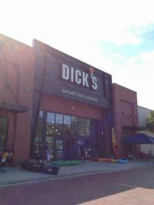 Dick's Sporting Goods - Sports Wear - West Ashley ...