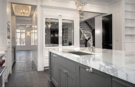 how much does a kitchen sink cost countertops inspiring 2017 marble countertops price 9270