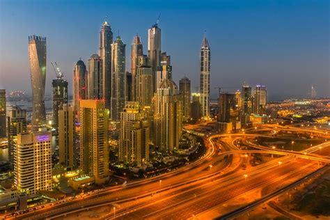 Bring the Glamour of Dubai to You - Dubai Blog