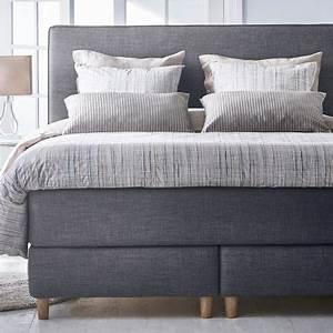Ikea Dunvik Test : ikea dunvik kontinentals ng m rkgr sisustus pinterest ~ Watch28wear.com Haus und Dekorationen