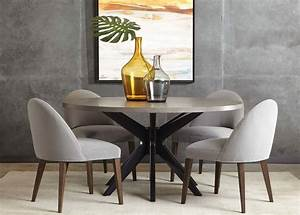 The, Most, Elegant, Round, Dining, Room, Tables, 2019