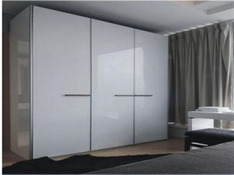 Big Wardrobe Cabinet by China Modern Bedroom Furniture Big Size Clothes Cabinet