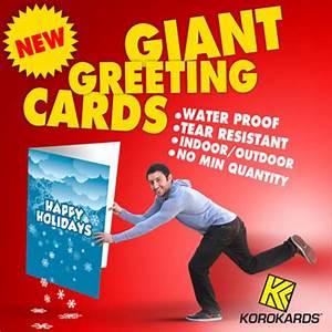 Giant Greeting Card jobsmoroccofo