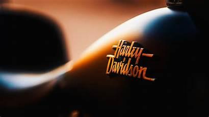 Harley Davidson Bike Wallpapers 1080p Laptop Bikes