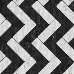 high resolution seamless textures seamless marble black white tile pattern texture