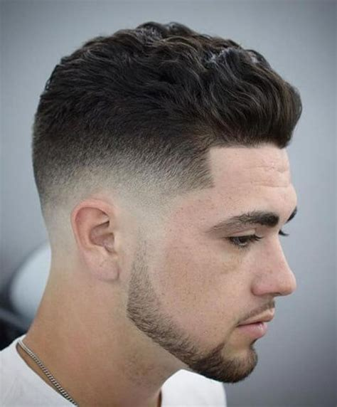 mens hairstyle tips mens latest hairstyle