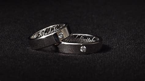 Wedding Ring Wallpaper (61+ Images. Ut Dallas Rings. Wrap Engagement Rings. Angelix Engagement Rings. Stabilized Wood Wedding Rings. Royal Blue Rings. Trinity Rings. Celebrity South African Wedding Wedding Rings. Tire Wedding Rings