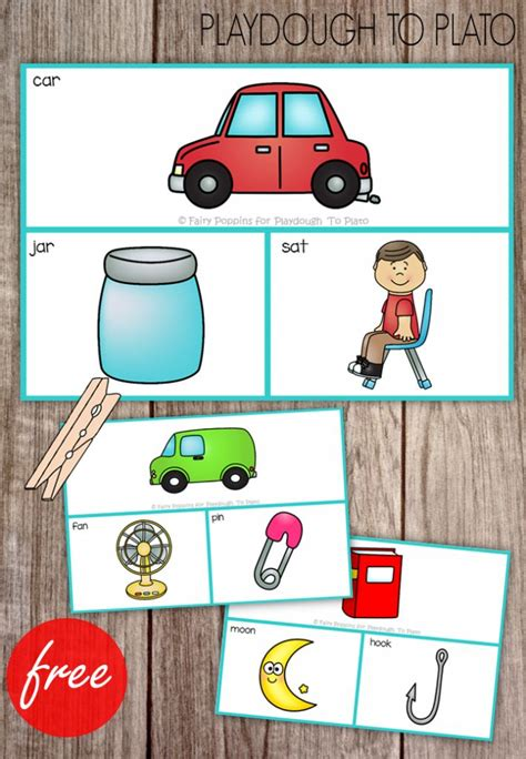best 25 rhyming activities ideas on rhyming 389 | 699056534c49c8ad3518fc151f0dc4bb rhyming for preschoolers rhyme preschool