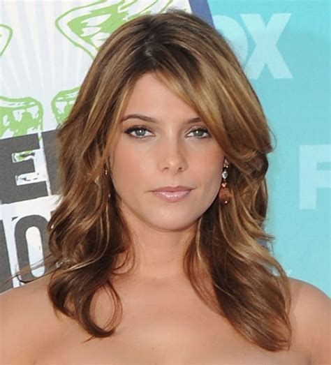 best haircuts for thick hair 50 best hairstyle for thick hair fave hairstyles 9989