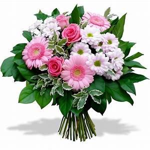 Bouquet De Fleurs : infos sur bouquets de fleurs arts et voyages ~ Teatrodelosmanantiales.com Idées de Décoration