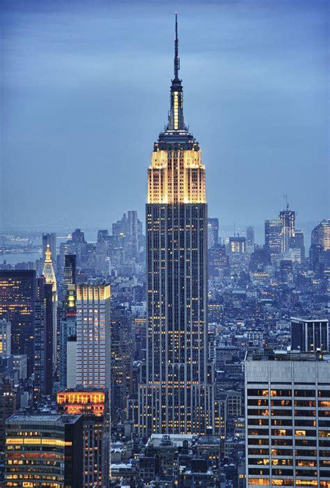 Empire States Building