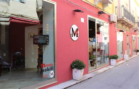 Mistretta Mobili Marsala by Marsala Violenta Rapina Da Mistretta Mobili Ferito Il