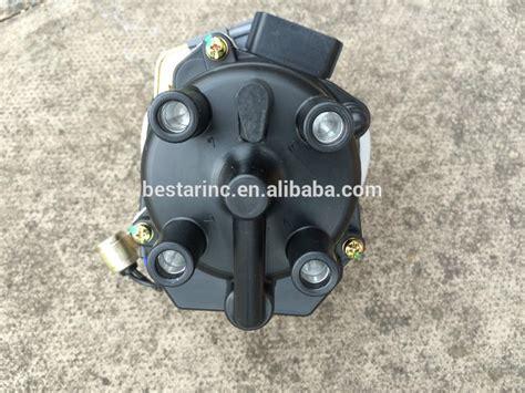 Ignition Distributor 22100-82j00 22100-82j01 22100-82j02