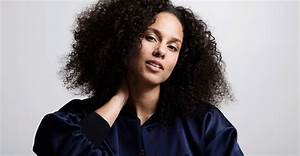 Alicia Keys Net Worth 2018 The Net Worth Portal