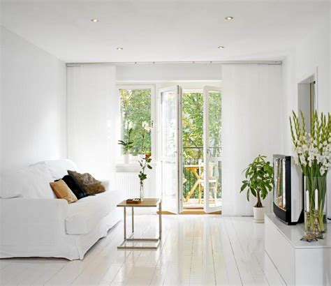 apartment living room ideas improving small living room decorating ideas with