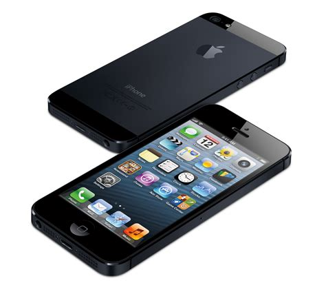 now iphone dailytech apple s iphone 5 tops 2 million units sold in