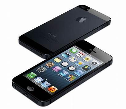 Apple Iphone Unlocked Smartphone Gsm Phones Cell