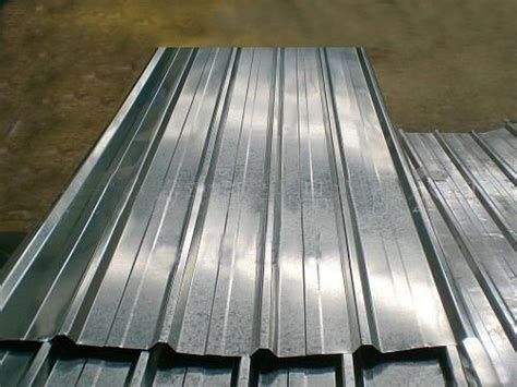 aluminium galvanized roofing sheets buy galvanized