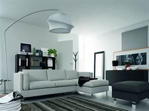 Deco Pour Salon : objet deco contemporain design en image ~ Teatrodelosmanantiales.com Idées de Décoration
