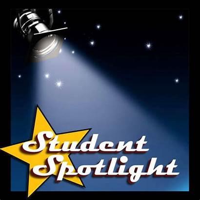 Spotlight Student Carrington College Lessons Voice