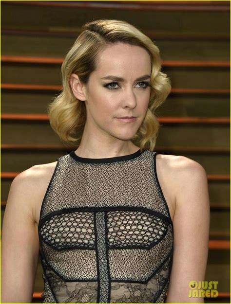 39 Best Images About Jena Malone On Pinterest  10, Http