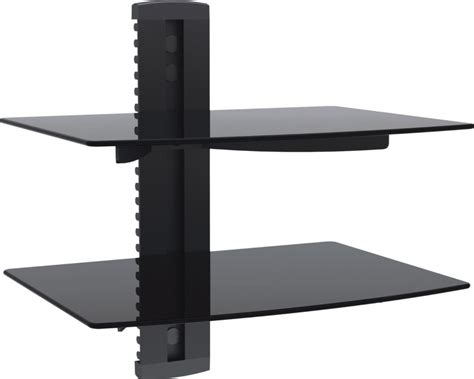 5 Best Wall Shelf For Tv Accessories