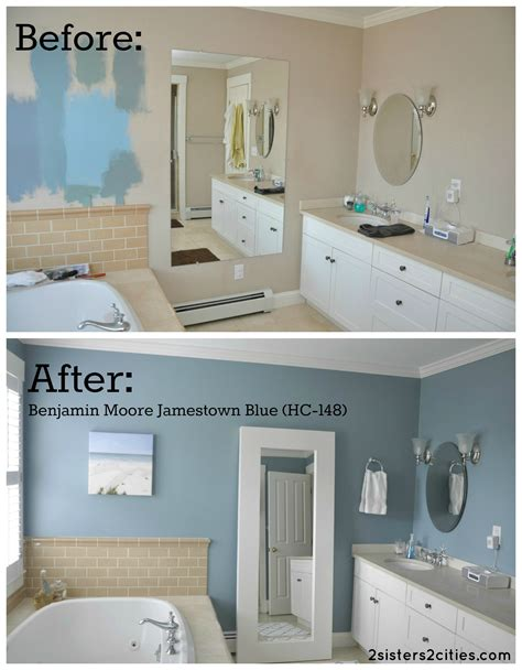 bathroom paint colours ideas 45 best paint colors for bathrooms 2017 mybktouch com