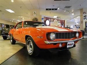 1969 Real Z