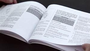 2016 Nissan Versa Note - Owner U0026 39 S Manual