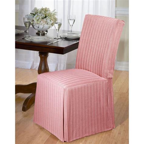 dining chair slipcovers ideas  pinterest