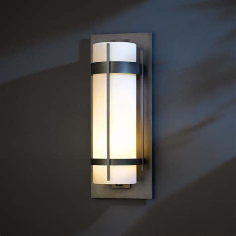 exterior lighting fixtures commercial wall mounted uses of commercial exterior wall lights warisan lighting