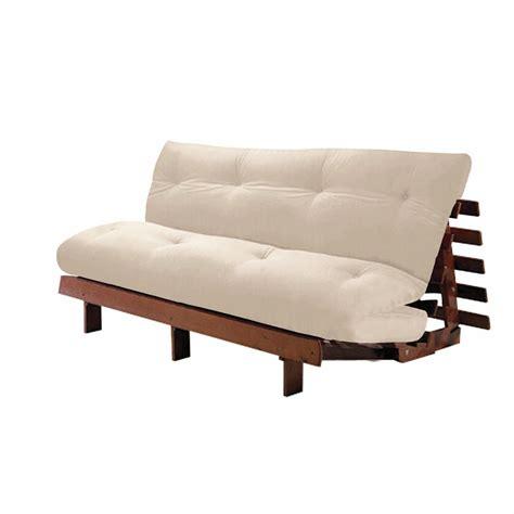 canapé d extérieur matelas pour canape exterieur maison 28 images matelas