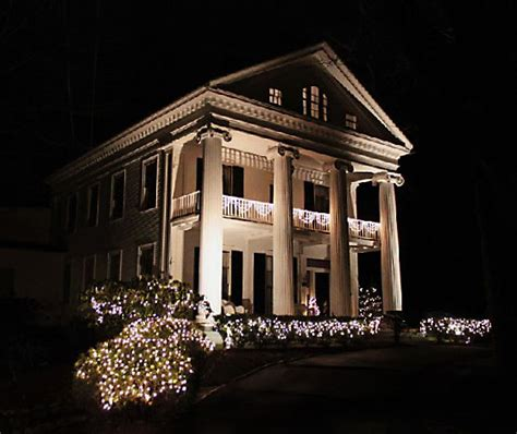 lighting stores cape cod 183 best the holidays images on pinterest cape cod