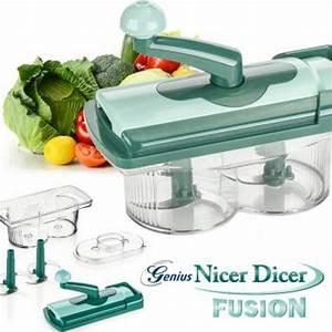 Nicer Dicer Fusion 17 Teilig : nicer dicer fusion chopper slicer in pakistan hitshop ~ Eleganceandgraceweddings.com Haus und Dekorationen
