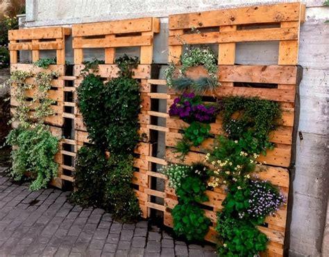 Gartenideen Für Wenig Geld Thandinfo