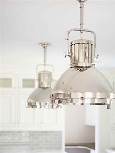 Best industrial pendant lights ideas on