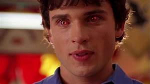 SMALLVILLE'S On Hulu! Here's A Primer. | Birth.Movies.Death.