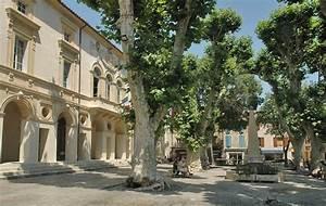 Restaurant Saint Rémy De Provence : camping parc de la bastide 3 saint r my de provence emplacements et mobil homes parc de la ~ Melissatoandfro.com Idées de Décoration