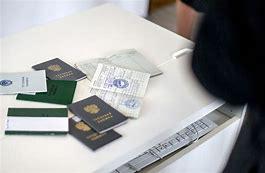 Если получил книжку по программе переселения можно ли вписать нового члена семьи