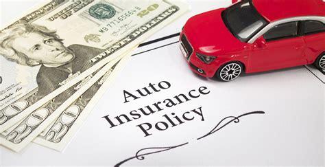 Car Insurance. Shopping For
