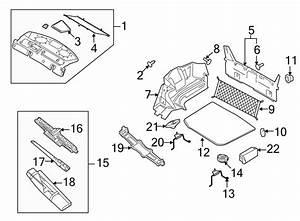Diagram  Wiring Diagram 1998 Ford Taurus Sho Full Version