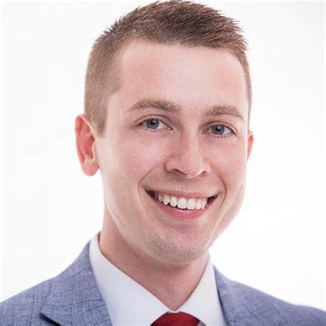 Securities distributed by state farm vp management corp. State Farm Insurance Agent Kyle Vitense in Plymouth MN