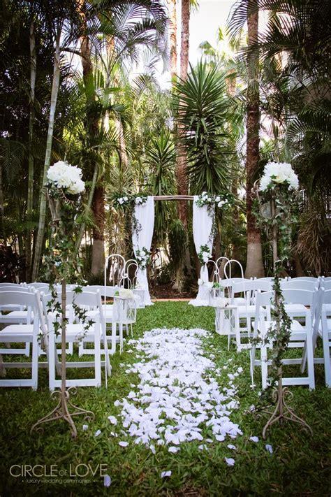 images  gold coast wedding  pinterest