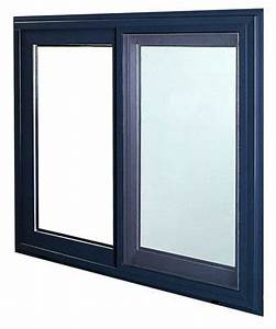 China Aluminum Sliding Window Photos & Pictures - Made-in ...