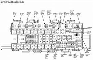 2010 F150 Fuse Box Diagram Trailer Lights