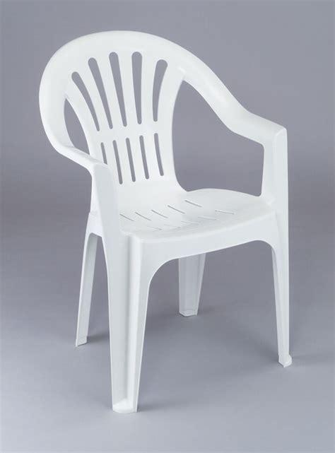 auchan chaise de jardin beautiful salon de jardin vert anis auchan contemporary