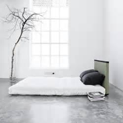 stunning minimalist flooring dise 241 o de muebles para dormitorios minimalistas decorar