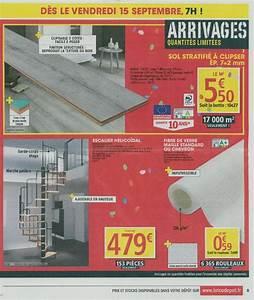 Horaire D Ouverture Brico Depot : brico d p t bricolage et outillage 445 route du nord ~ Dailycaller-alerts.com Idées de Décoration