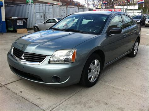 Used Mitsubishi Galant For Sale by Cheapusedcars4sale Offers Used Car For Sale 2007